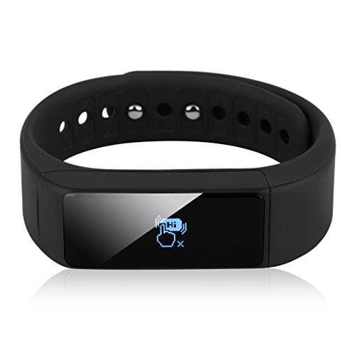 Diggro i5 Plus OLED Armband