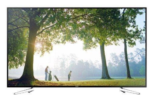 Samsung H6470 Fernseher