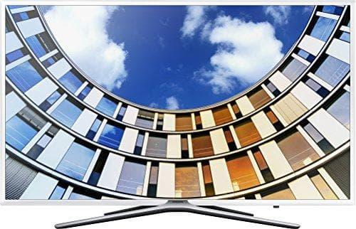 Samsung M5570 Fernseher