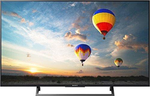 Sony KD-43XE8005 Fernseher