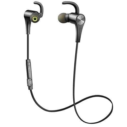 SoundPEATS Q12 Kopfhörer