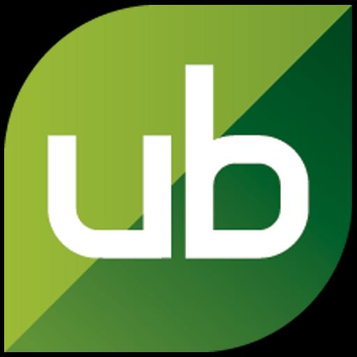 Universal Book Reader (UB-Reader)