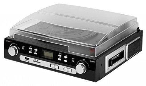 Technaxx TX-22 Audiosystem