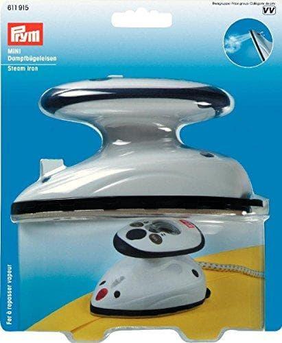 Prym Mini-Bügeleisen