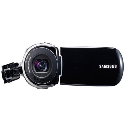 Samsung VP-MX10 Camcorder