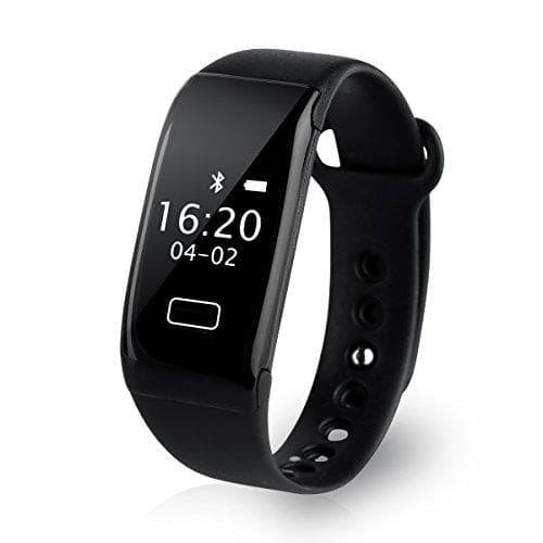 Diggro K18S Smart-Bracelet