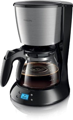 Philips Kaffeemaschine HD7459/20