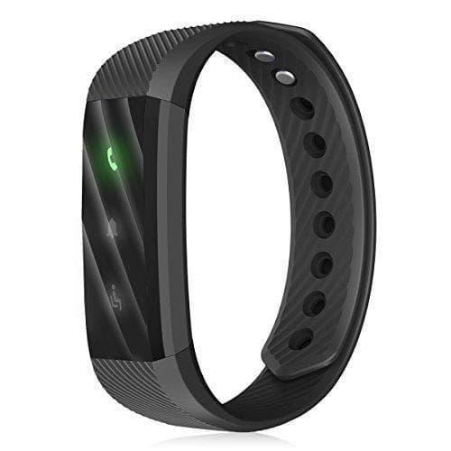 Diggro ID115 Fitness-Armband
