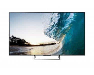 Sony KD-55XE8505 Fernseher