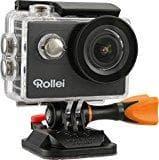 Rollei 426 Actioncam