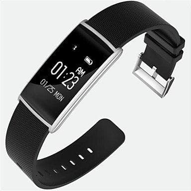 N108 Smartband