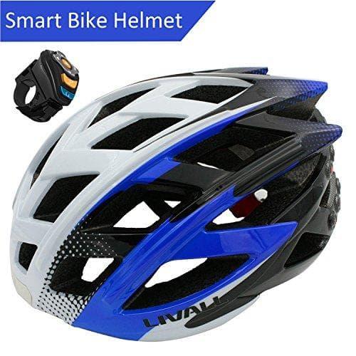LIVALL BH60  Smart Fahrradhelm