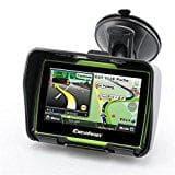 Excelvan W4 Navigationsgerät
