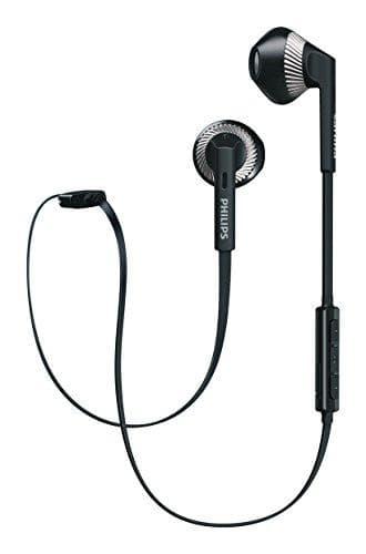 Philips SHB 5250 In-Ear Kopfhörer