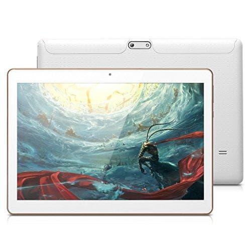 Excelvan K107 Tablet-PC