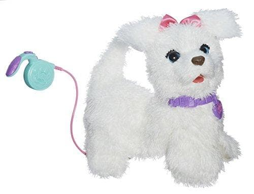 Hasbro GoGo Hund