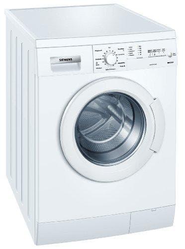 Siemens iQ300 WM14E144