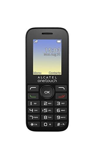 Alcatel 1016D onetouch