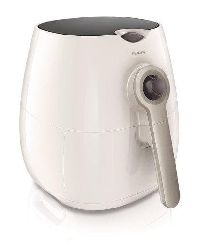 Philips Airfryer HD9220/50