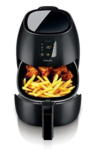 Philips HD9240/90 Airfryer XL