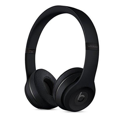 Beats Solo 3 Wireless Kopfhörer
