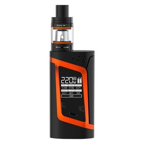 Smok Alien Kit - 220W