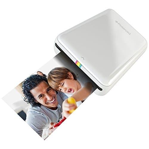 Polaroid Zip Handydrucker