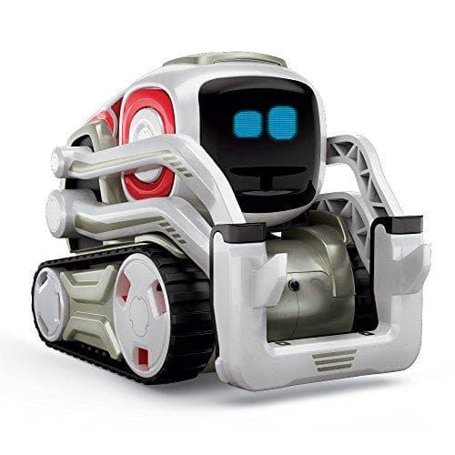 Cozmo Roboter