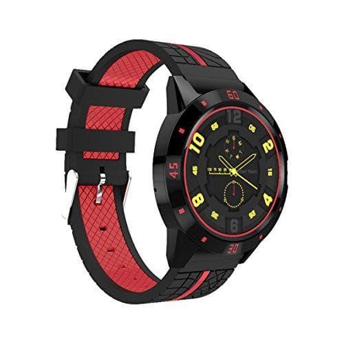 DIGGRO DI02 Smartwatch
