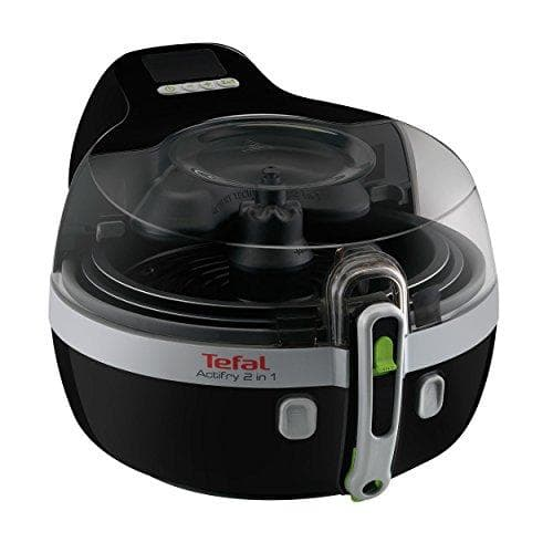 TEFAL YV 9601 ActiFry Friteuse