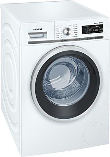 Siemens WM16W540