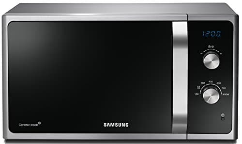 Samsung Mikrowelle MS23F301EASEG