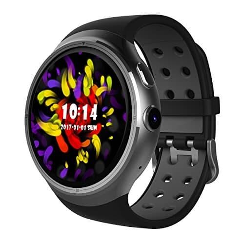 DIGGRO DI06 Smartwatch