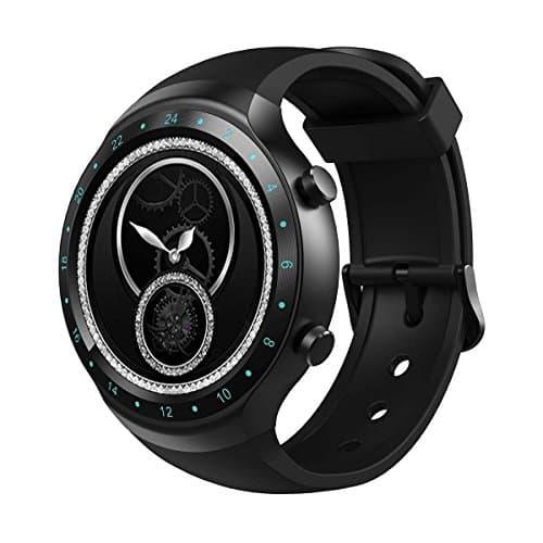 DIGGRO DI07 GPS Smartwatch