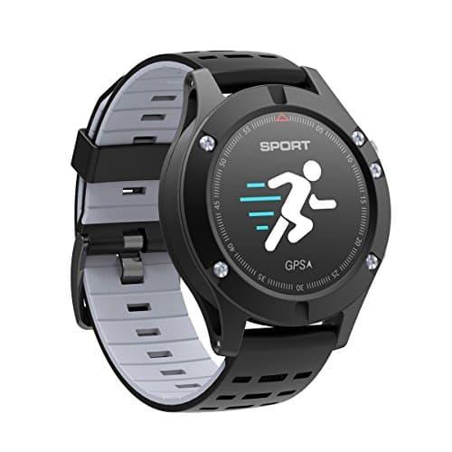 DIGGRO DB-05 GPS Armband