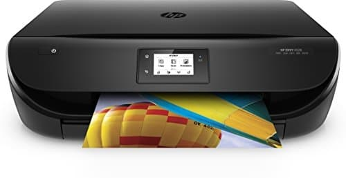 HP ENVY 4527 All-in-One Drucker