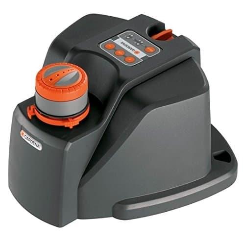 GARDENA Comfort AquaContour automatic