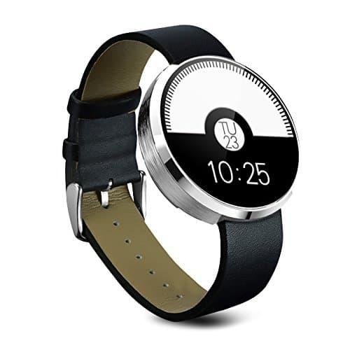 ZTE W01 Smart Watch