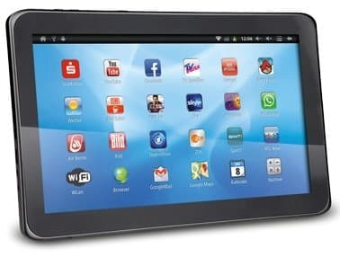 Smartbook S9