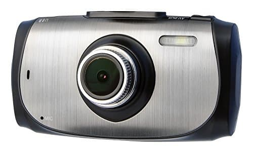 iconBIT DVR-FHD-10 Dashcam