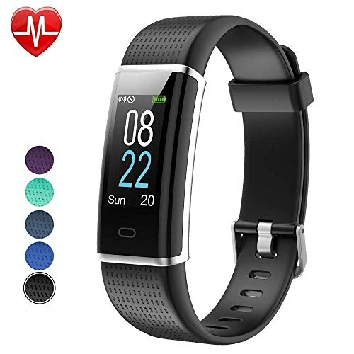 Willful SW352 Smart Armband