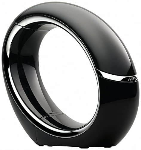 AEG Eclipse 15