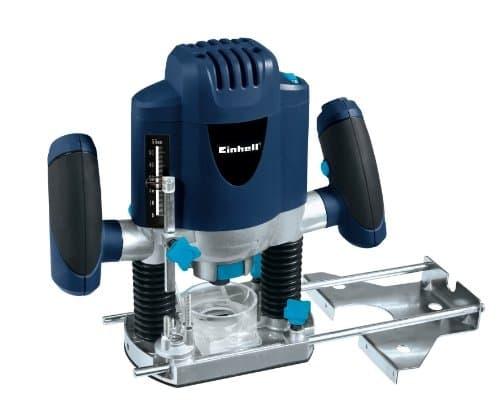 Makita Entfernungsmesser Anleitung : Hilfe anleitungen für elektro handwerkzeuge