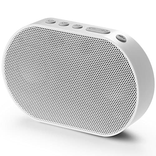 GGMM E2 Smart Speaker