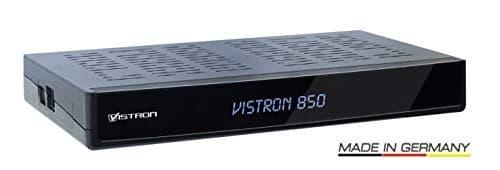 Vistron VT850