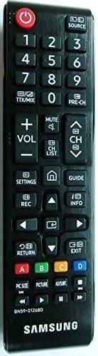 Samsung Fernbedienung BN5901268D
