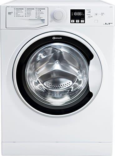 hilfe anleitungen f r waschmaschinen trockner. Black Bedroom Furniture Sets. Home Design Ideas
