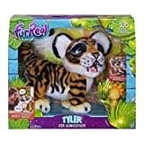 Hasbro FurReal Friends Königstiger