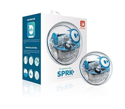 Sphero SPRK+ Roboter