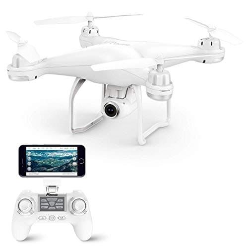 Potensic Drohne T25